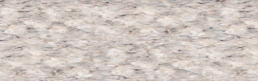 8056/Q_Desert stone