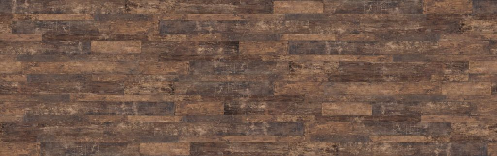 8070/Rw Rustic wood