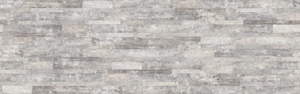 8071/Rw Gray rustic wood