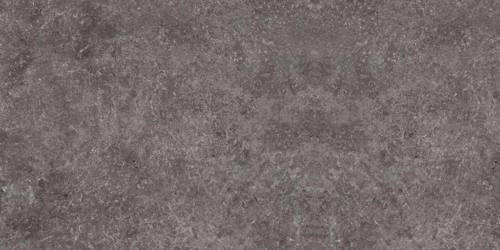 Солино Темный 3808 PE-PE