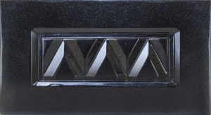 серия 3D тип 4 ящик