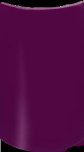 аннет радиусный