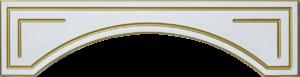 арка 16